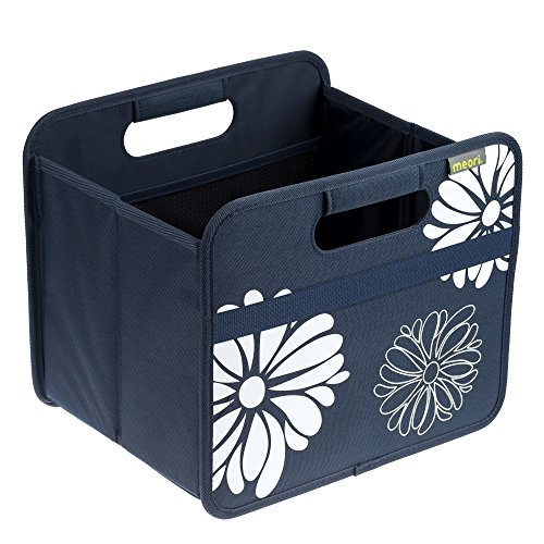 meori Classic Collection Foldable Organize