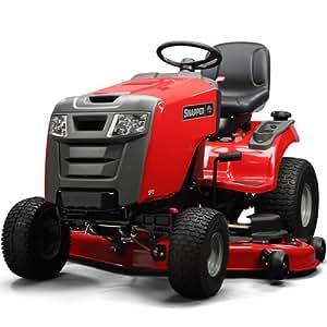 "Snapper SPX2246 46"" 22HP Lawn Tractor 2691021"