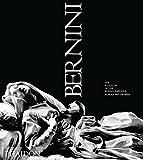Bernini: The Sculptor of the Roman Baroque