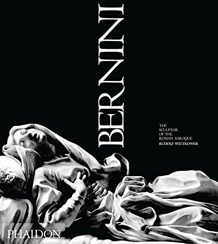 Bernini: The Sculptor of the Roman ()