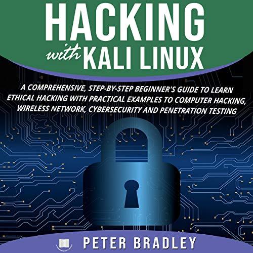 hack wifi password using kali linux pdf