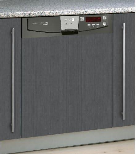 Fagor 1LF-015 IN lavavajilla Semi-incorporado A++ - Lavavajillas ...