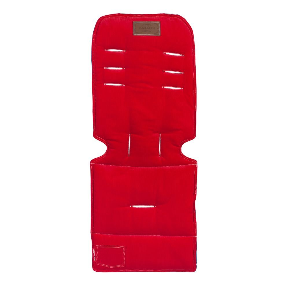 Stroller Accessory Maclaren Universal Seat Liner