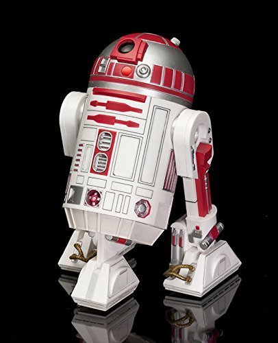 ARTFX + R2-M5 [Kotobukiya shop Limited Edition] by, used for sale  Delivered anywhere in USA