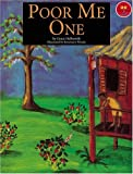 img - for Poor Me One Literature and Culture (LONGMAN BOOK PROJECT) book / textbook / text book
