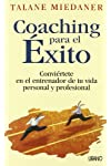 https://libros.plus/coaching-para-el-exito/