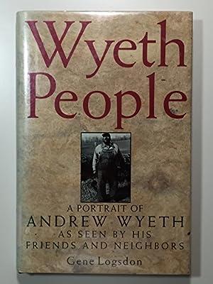 Wyeth People