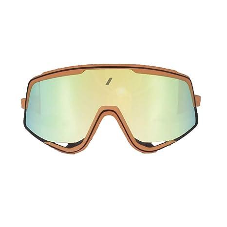 Yangjing-hl Gafas de Sol de Moda Gafas de Montar Gafas de ...
