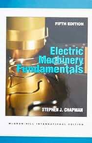 electric machinery chapman download vsportohota ru rh vsportohota ru Operators Manual Operators Manual