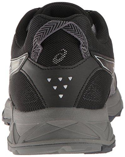 Grey Trail Uomo 3 Gel Scarpe Running Asics Carbon sonoma mid Da black AXTwPxFX7q