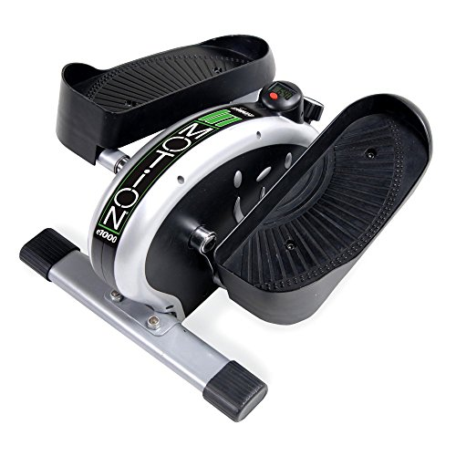 Stamina InMotion E1000 Compact Elliptical Trainer from Stamina