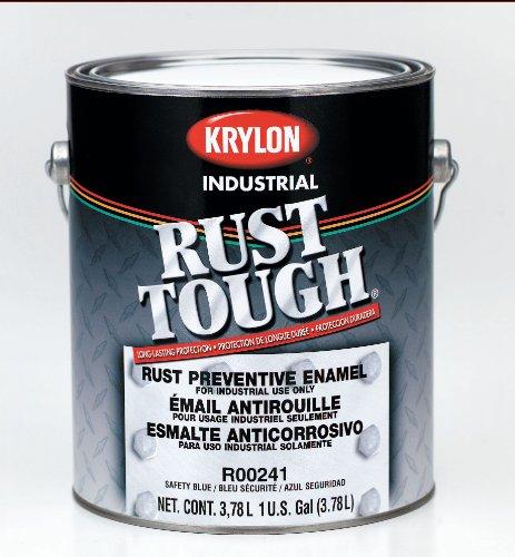 krylon-r00871-gloss-dark-machinery-gray-interior-exterior-paint-1-gal