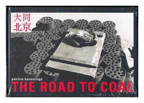 The Road to Coal pdf