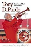 Tony Dipardo, Tony Dipardo, 1582619956