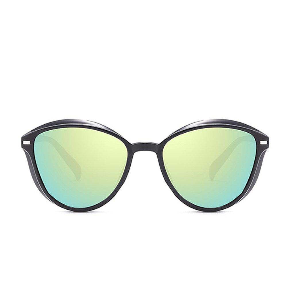 e236d1bce7aa3 anteojos de sol polarizadas B07CG54B5F para hombres ...