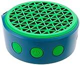 Logitech X50 Wireless Speakers (Green)