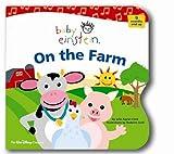 Baby Einstein: on the Farm, Julie Aigner-Clark, 0763421502