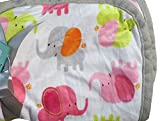 Baby-Blankets-For-Girls-Warm-and-Cozy-Extra-Soft-Micro-Plush-Fleece-Blanket-Anti-Pilling-Sherpa-Backing-Multiple-Designs-and-Themes