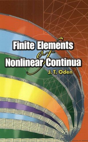 Linear Element - 8