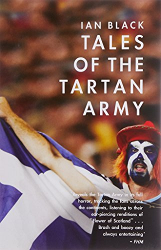 (Tales of the Tartan Army (Mainstream)