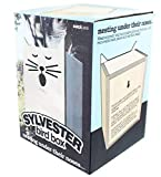 Cheap Suck UK Sylvester Bird Box