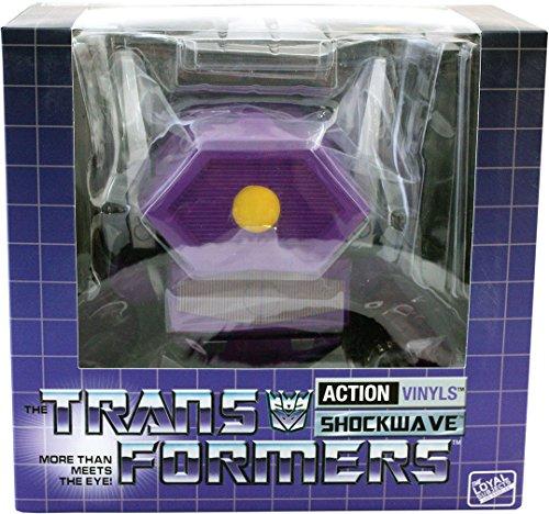 windows 8 transformer - 2
