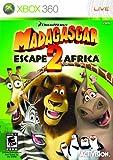 xbox 360 quest games - Madagascar: Escape 2 Africa - Xbox 360