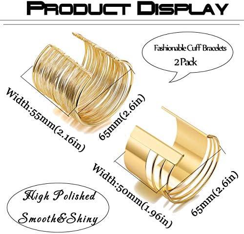 Clcret bracelet _image4