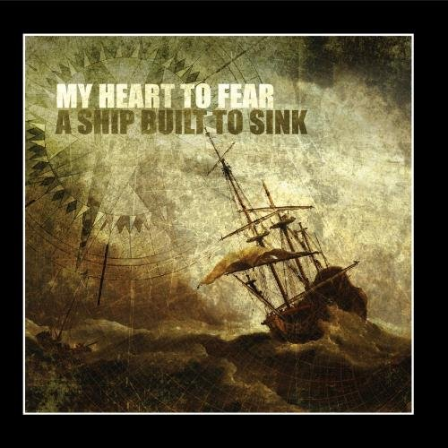 (A Ship Built To Sink)
