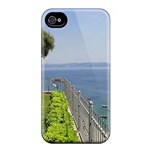 Top Quality Protection Darica Coast Cases Covers For Iphone 6
