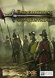 Expeditions: Conquistador [Online Game Code]