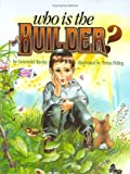 Who Is the Builder?, Genendel Krohn, 1583305157