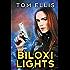 Biloxi Lights