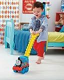 Fisher-Price My First Thomas & Friends, Pop & Go Thomas Train