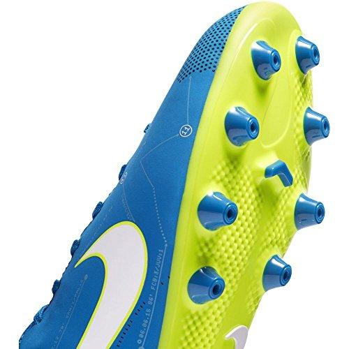 Chaussures DF Pro VI AG Neymar Mercurial football JR Nike de Victory TZxqwgaad
