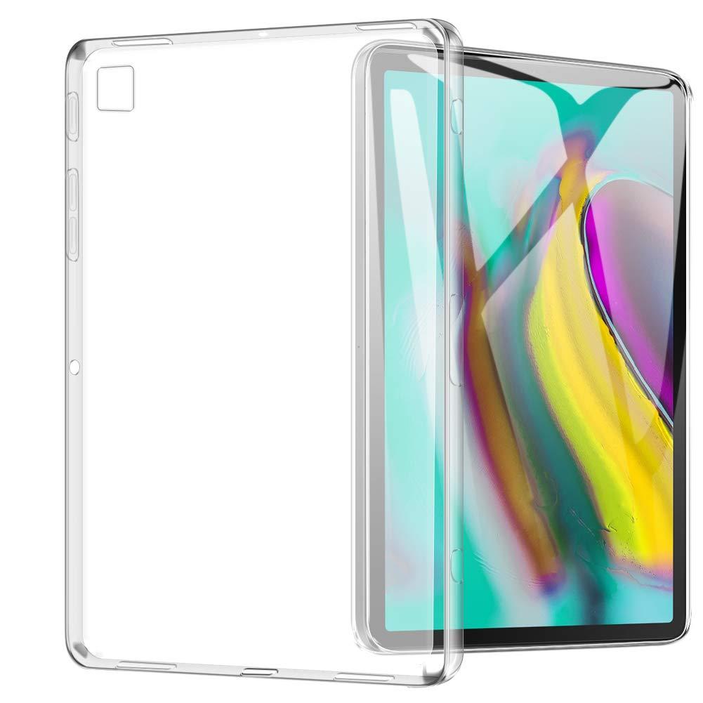 Funda Samsung Galaxy Tab S5e Topace [7nvbr47c]