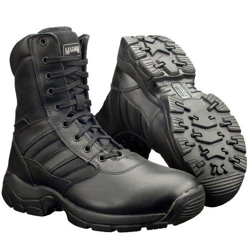 Magnum Lynx 8.0 Boots Zwart