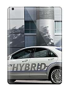 Ipad Air Case Bumper Tpu Skin Cover For Vehicles Car Accessories