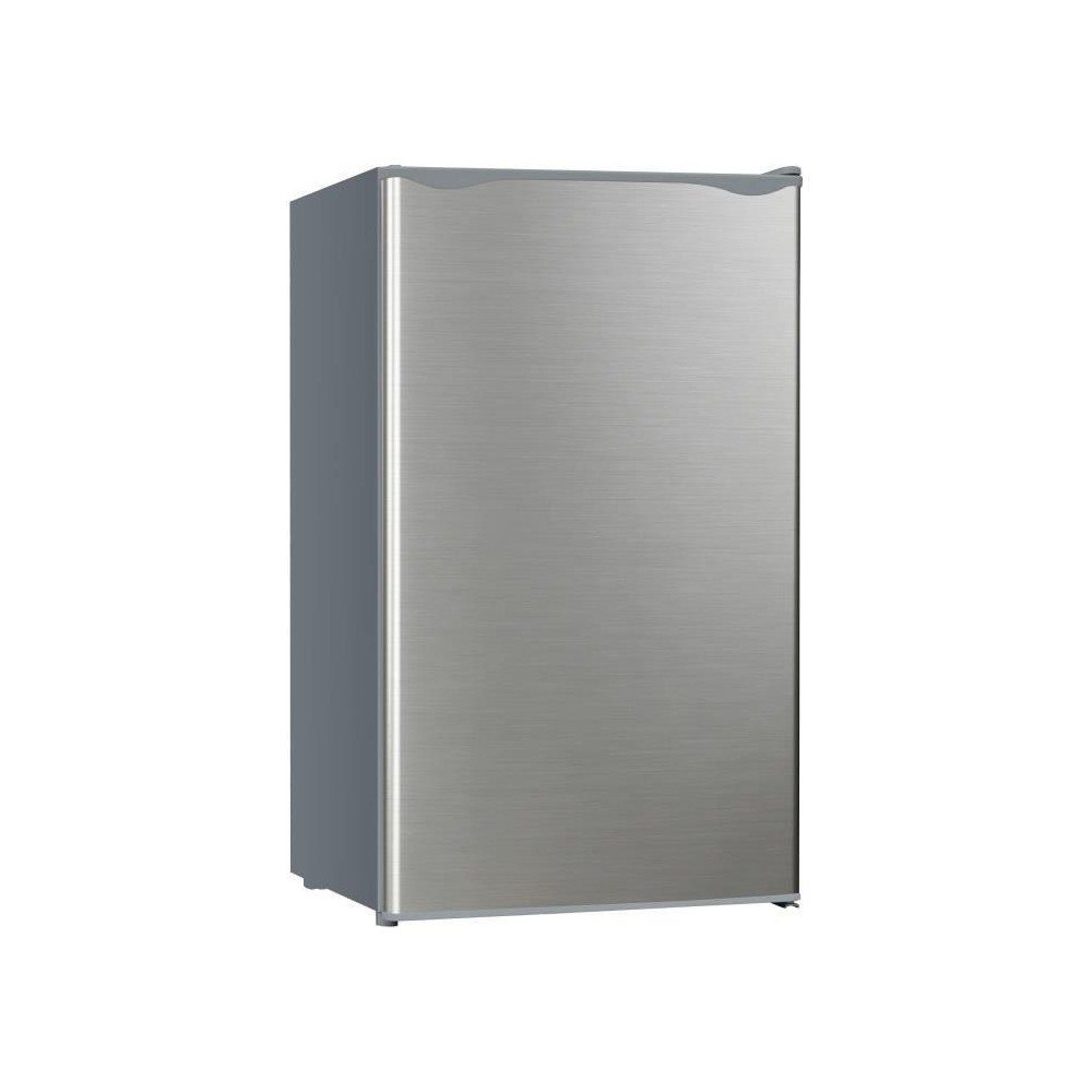 FRIGELUX TT90VCM - Réfrigérateur - 91 L - Froid statique - A+ - L ...