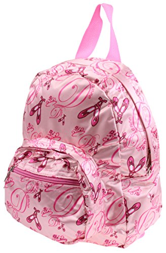 Enimay Womens Designer Adjustable Backpack product image