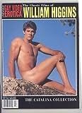 : Adam Gay Video Erotica The Classic Films of William Higgins June 2004