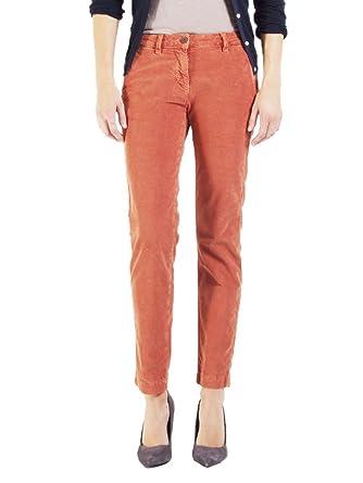 b3f30b472848 Carrera Jeans - Pantalon 785 pour Femme