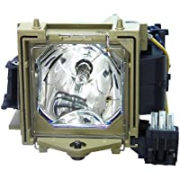 V7 VPL715-1N Lamp for select InFocus projectors
