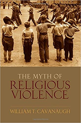 =TOP= The Myth Of Religious Violence: Secular Ideology And The Roots Of Modern Conflict. looking Inicio tareas online Monument protein