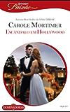 Escândalo em Hollywood: Harlequin Paixão - ed.331 (Dominadoras)