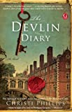 img - for The Devlin Diary book / textbook / text book