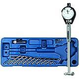 "Fowler 72-646-300 6"" Cylinder Dial Bore Gauge"
