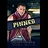 Pinned (SSU Boys Book 1)