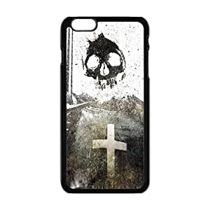 Anime Fighter Personalized Custom Phone Case For iphone 5s