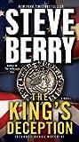 The King's Deception: A Novel